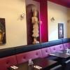 Restaurant Hoa Quynh in München