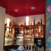 Restaurant Hoa Quynh in München (Bayern / München)]