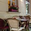 Restaurant Maison Massard in München
