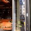 Restaurant NOUN in München