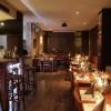 Restaurant RILA in München