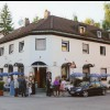 Restaurant Ristorante La Corte dell Angelo in München