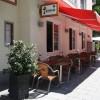 Restaurant Tenno in München (Bayern / München)]