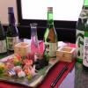 Restaurant TOSHI in München