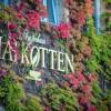 Restaurant Cooky&quots Maikotten in Münster (Nordrhein-Westfalen / Münster)]