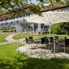 Restaurant NaturKulturHotel Stumpf in Neunkirchen (Baden-Württemberg / Neckar-Odenwald-Kreis)