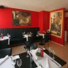 Restaurant Spitzweg in Neuss (Nordrhein-Westfalen / Rhein-Kreis Neuss)]