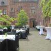 Burgrestaurant Nideggen in Nideggen (Nordrhein-Westfalen / Düren)