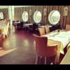 Havanna - Panorama Café und Restaurant in Norden-Norddeich (Niedersachsen / Aurich)