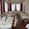 Restaurant Daucher in Nürnberg (Bayern / Nürnberg)
