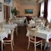 Restaurant Daucher in Nürnberg