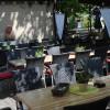 Restaurant Gasthof Bammes in Nürnberg