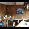 Restaurant Gasthof Bammes in Nürnberg (Bayern / Nürnberg)]