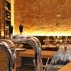Restaurant Gusto Natural modern. grill. in Nürnberg