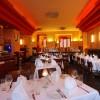 Restaurant Sebald in Nürnberg (Bayern / Nürnberg)]