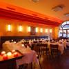 Restaurant Sebald in Nürnberg