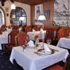 Romantik Hotel Böld & Restaurant Uhrmacher in Oberammergau (Bayern / Garmisch-Partenkirchen)]