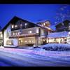 Romantik Hotel Böld & Restaurant Uhrmacher in Oberammergau (Bayern / Garmisch-Partenkirchen)