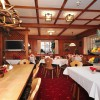Romantik Hotel Böld & Restaurant Uhrmacher in Oberammergau