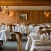Lindner Parkhotel Parkrestaurant in Oberstaufen (Bayern / Oberallg�u)]