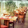 Restaurant Loipenklause in Oberwiesenthal