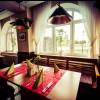 Restaurant Loipenklause in Oberwiesenthal (Sachsen / Annaberg)