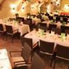 Restaurant & Weinbistro Altes Rathaus in Oestrich-Winkel