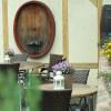Restaurant Weinstube Wingertsknorze in Oestrich-Winkel (Hessen / Rheingau-Taunus-Kreis)]