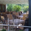 Restaurant Ferdinand in Offenburg
