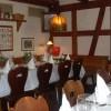 Restaurant Zeller Brugg in Offenburg / Zell-Weierbach (Baden-W�rttemberg / Ortenaukreis)]