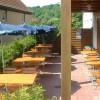 Restaurant Gasthof Zur Frohen Einkehr in Ohrenbach (Bayern / Ansbach)]