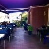 Restaurant ELENA in Oldenburg (Oldenburg) (Niedersachsen / Oldenburg)]
