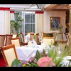 Hotel Restaurant ASLAN Kurpark Villa in Olsberg in Olsberg (Nordrhein-Westfalen / Hochsauerlandkreis)]