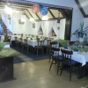 Restaurant Meyerdierks Gasthof in Ottersberg (Niedersachsen / Verden)]