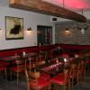 Restaurant Franks Diner in Pfalzgrafenweiler
