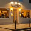 Restaurant Cr�perie L�wenzahn in Pfarrkirchen (Bayern / Rottal-Inn)]