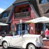 Restaurant Fischerhaus Plau am See in Plau am See