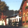 Restaurant Landgasthof  Zum Posthaus in Pöhl (Sachsen / Vogtlandkreis)]
