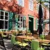 Thai Restaurant LemonGras Potsdam in Potsdam (Brandenburg / Potsdam)