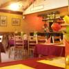 Restaurant Krwinkler Stube in Radevormwald