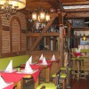 Restaurant PORTERHOUSE in Radolfzell