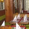 Restaurant PORTERHOUSE in Radolfzell