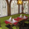 Restaurant PORTERHOUSE in Radolfzell (Baden-Württemberg / Konstanz)]