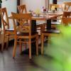 Restaurant Kleiner Prinz in Ratingen (Nordrhein-Westfalen / Mettmann)]