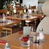 Restaurant Kleiner Prinz in Ratingen (Nordrhein-Westfalen / Mettmann)