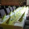 Restaurant Wirtshaus Mohren in Ravensburg (Baden-W�rttemberg / Ravensburg)]
