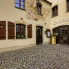 Restaurant Gänsbauer in Regensburg (Bayern / Regensburg)]