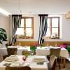 Restaurant Silberne Gans in Regensburg
