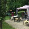 Restaurant Niedmühle in Rehlingen-Siersburg