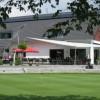 Schloss Ambiente Restaurant in Reichertshausen (Bayern / Pfaffenhofen a.d. Ilm)